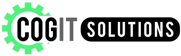Cogit Solutions